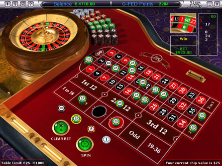 william hill online casino european