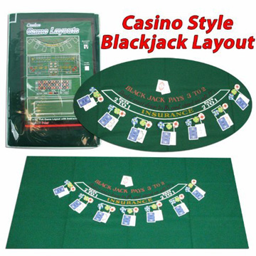 new casino slot games jose