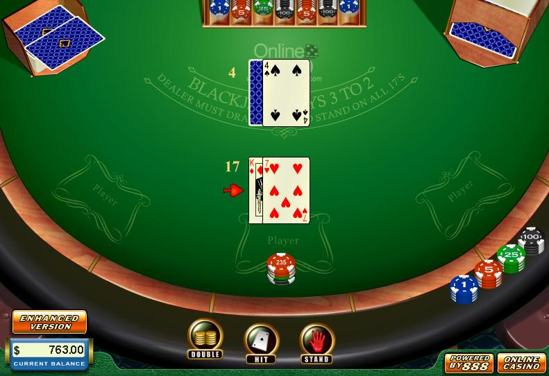 casino slot games com gunbroker