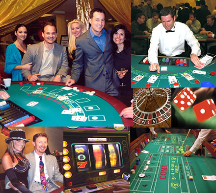 games to play for casino
