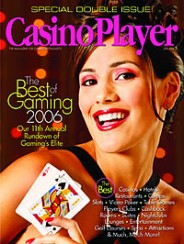 online fun casino the best