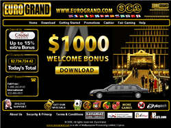 new online casinos usa custom