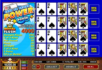 slot casino games download mac
