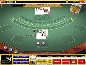 real online casinos e checks